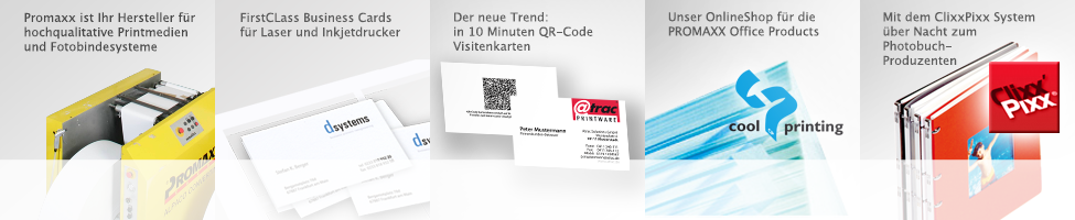 Heute Modern Morgen Standard Visitenkarten Mit Qr Code